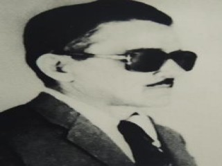 Francisco Moreira Maia